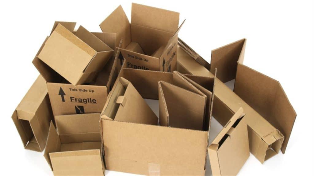 5 conseils pour protéger les objets fragiles
